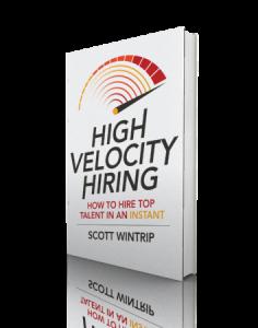 high-vel-hiring-3D_book-e1475862402794-236x300